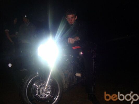 Фото мужчины maxim, Лида, Беларусь, 24