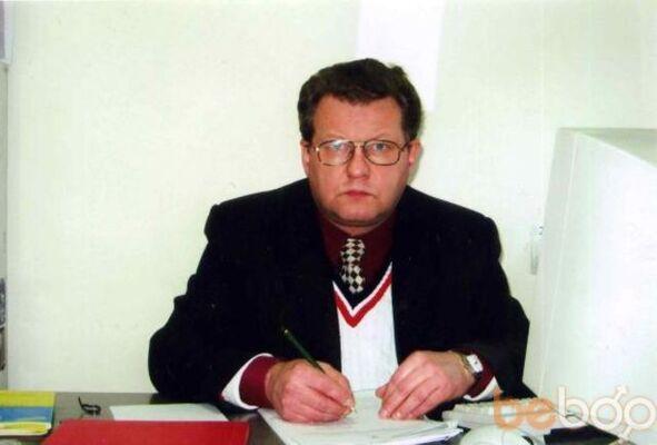 Фото мужчины Александр, Харьков, Украина, 57