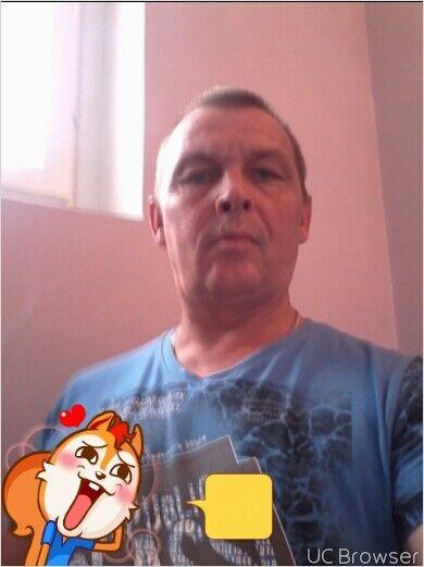 Фото мужчины Александр, Излучинск, Россия, 46