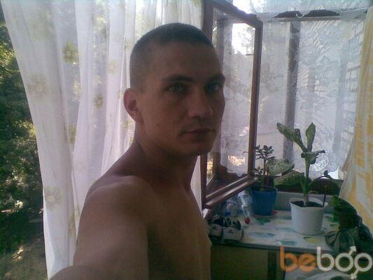 Фото мужчины Deymian, Луганск, Украина, 35