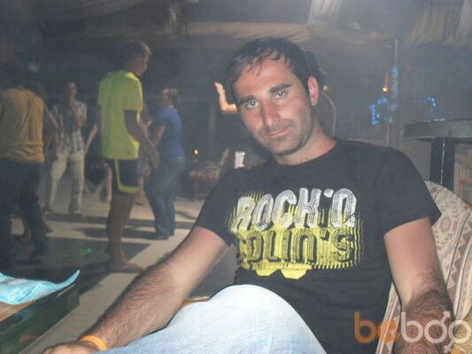 Фото мужчины xotabic, Москва, Россия, 35