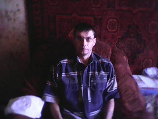 Фото мужчины Андрей, Бузулук, Россия, 40