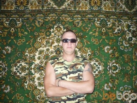 Фото мужчины alttiger, Барнаул, Россия, 43