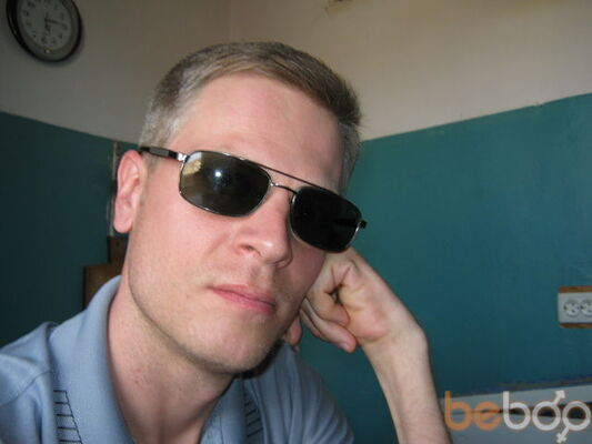 Фото мужчины Леонидас, Сумы, Украина, 42
