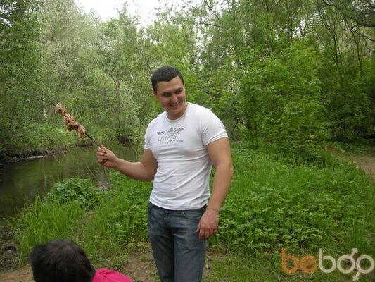 Фото мужчины daetoya, Москва, Россия, 33