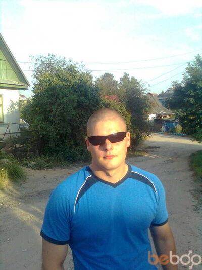 Фото мужчины andry, Витебск, Беларусь, 31