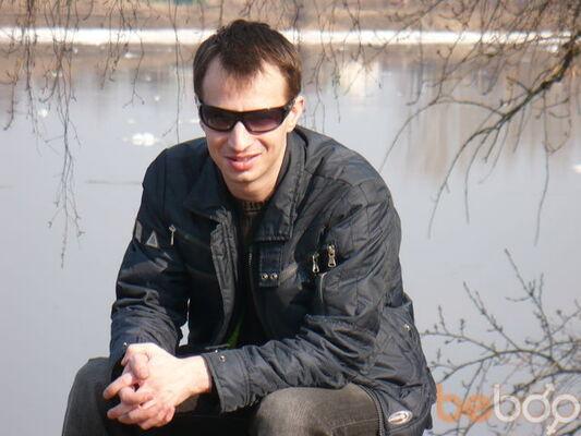 Фото мужчины Роман, Санкт-Петербург, Россия, 36