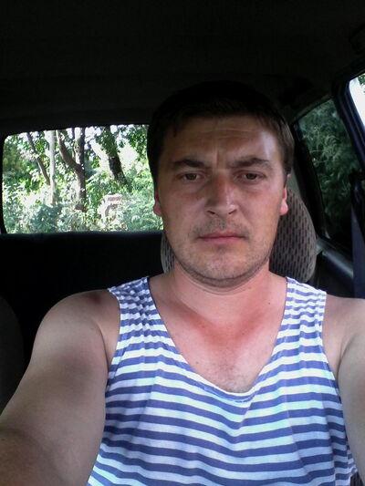 Фото мужчины Николай, Шахты, Россия, 34