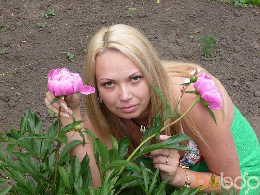 Фото девушки Olesia_bi, Харьков, Украина, 32