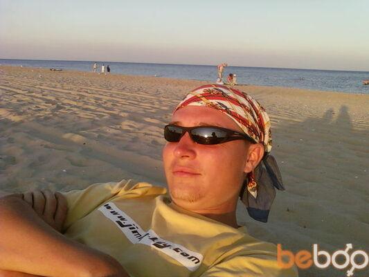 Фото мужчины MorgaN, Кишинев, Молдова, 35