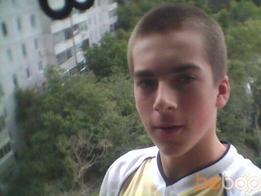 Фото мужчины barik, Луганск, Украина, 24