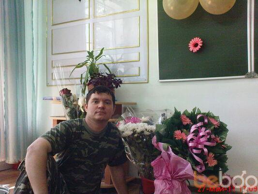 Фото мужчины красавчик, Алматы, Казахстан, 37
