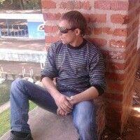 Фото мужчины Андрей, Смоленск, Россия, 31
