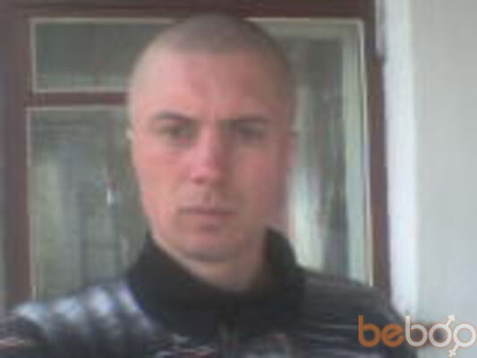 Фото мужчины uyzik, Березно, Украина, 34