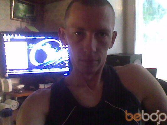 Фото мужчины sergey, Полтава, Украина, 37