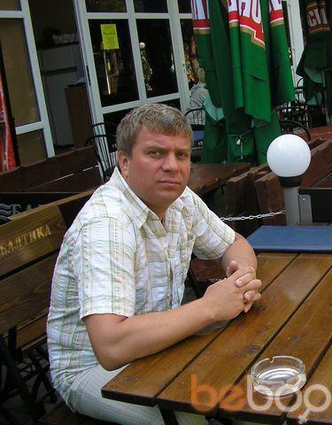 Фото мужчины Nikodyaj, Самара, Россия, 38