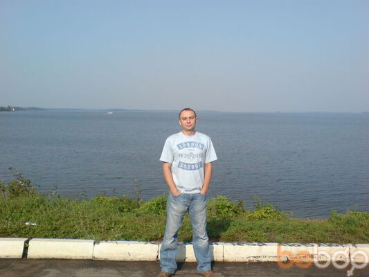 Фото мужчины мужчинка, Дмитров, Россия, 39
