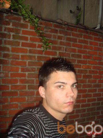 Фото мужчины Ady6, Кишинев, Молдова, 37