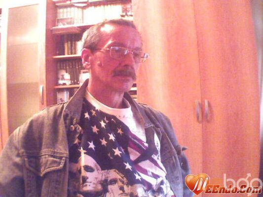 Фото мужчины Gennady, Тула, Россия, 50