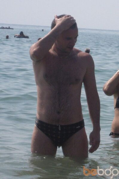 Фото мужчины tahir, Кишинев, Молдова, 41