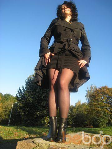 Фото девушки PARA, Минск, Беларусь, 31