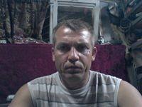 Фото мужчины Олег, Воронеж, Россия, 42