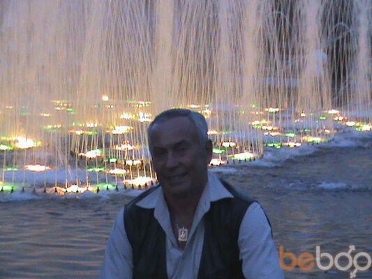 Фото мужчины владимир, Гомель, Беларусь, 56