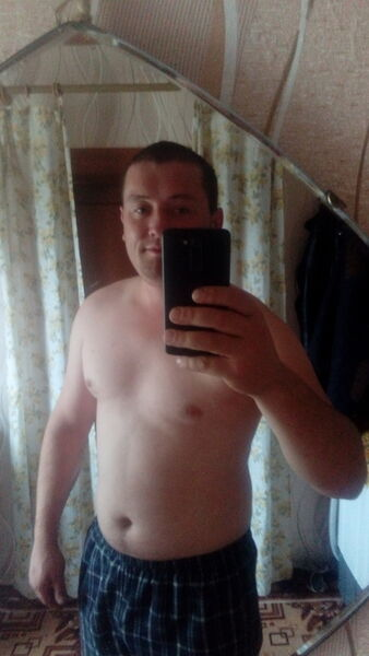 Фото мужчины евгений, Курган, Россия, 27