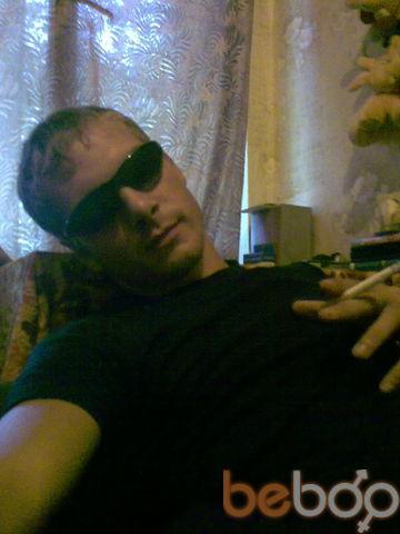 Фото мужчины vanek, Днепропетровск, Украина, 27