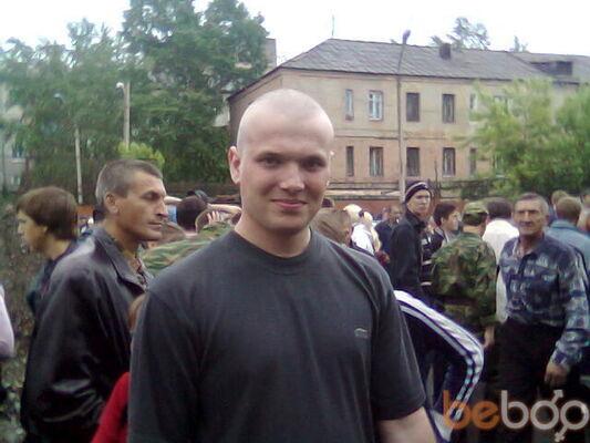 Фото мужчины denismp, Красноярск, Россия, 31