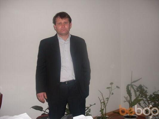 Фото мужчины alex, Кишинев, Молдова, 41
