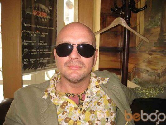 Фото мужчины sasha, Одесса, Украина, 48