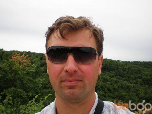 Фото мужчины Desger, Донецк, Украина, 38