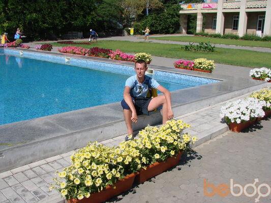 Фото мужчины worob, Кировоград, Украина, 35