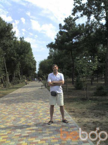 Фото мужчины denvtr, Смоленск, Россия, 38