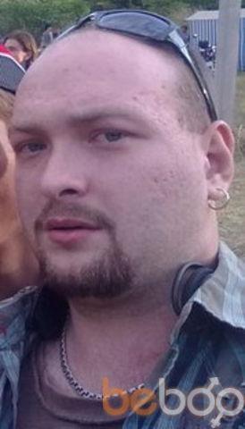 Фото мужчины Robertart, Мукачево, Украина, 32
