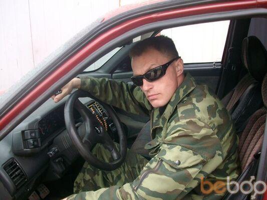 Фото мужчины гарик, Обнинск, Россия, 39