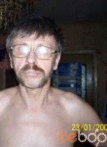 Фото мужчины Дмитрий, Санкт-Петербург, Россия, 55