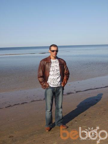 Фото мужчины IKon, Рига, Латвия, 47