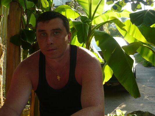Фото мужчины Дмитрий, Новомосковск, Россия, 34