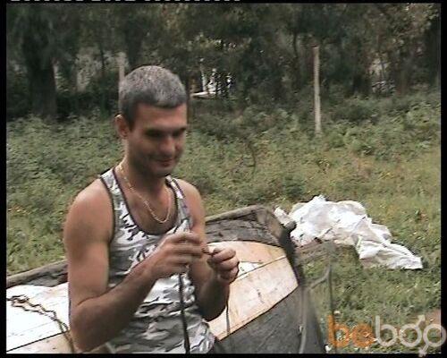 Фото мужчины pasha, Белгород-Днестровский, Украина, 32