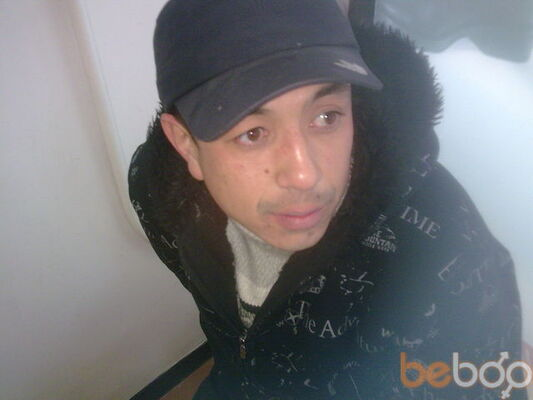 Фото мужчины Azizhan, Ташкент, Узбекистан, 33