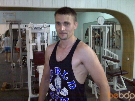 Фото мужчины Getero, Тирасполь, Молдова, 35