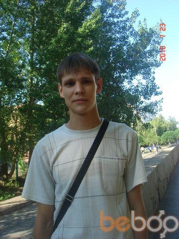 Фото мужчины aidarik, Набережные челны, Россия, 31