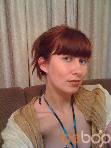 Фото девушки Анютка, Москва, Россия, 35