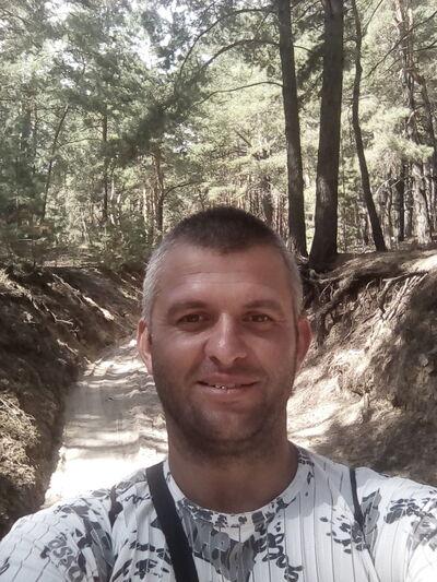 Фото мужчины Коля, Харьков, Украина, 38