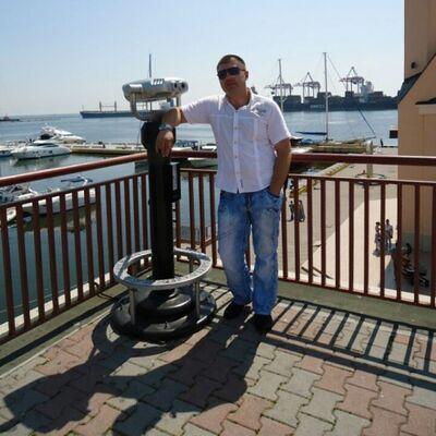 Фото мужчины Телик, Одесса, Украина, 34