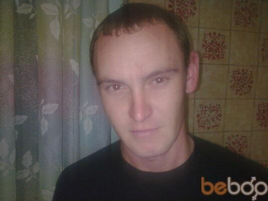 Фото мужчины sprinter, Краснодар, Россия, 35