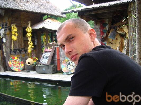Фото мужчины ZabuluS, Минск, Беларусь, 34