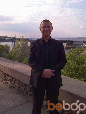Фото мужчины Vfrcbv, Шевченкове, Украина, 38